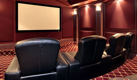 home entertainment design inc home theater design services 28 images atlanta home