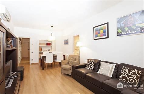 appartamenti in affitto a parigi economici appartamento tarradellas