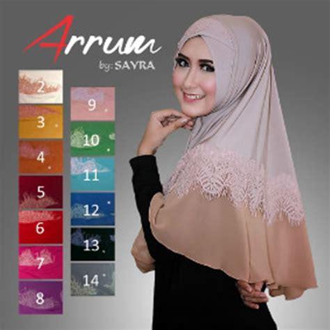 Jual Jilbab Modis jilbab modis murah pusat grosir jilbab murah jilbab