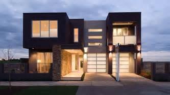 metal frame homes steel success for award winning south australian builders