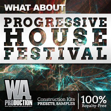 zippyshare house music progressive house rar zippy