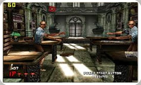 The House Of The Dead 2 Full Version | the house of the dead 2 pc game full version free download