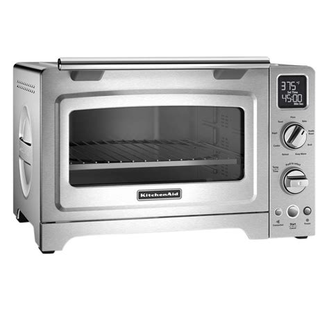 kitchenaid countertop convection oven recipes kitchen