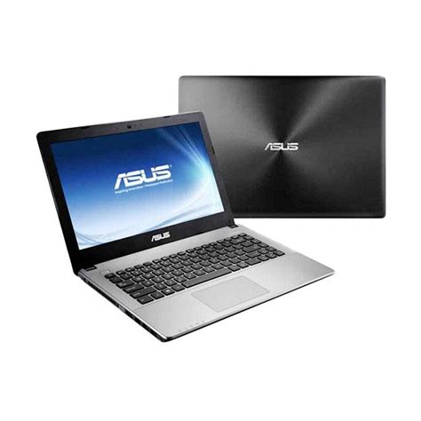 asus x555qg bx121d notebook black jual asus x555qg bx121d notebook black a12 9700p 8gb