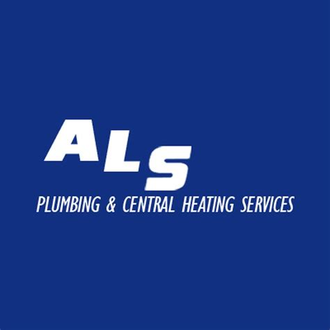 Plumb Centre Worthing by Als Plumbing Plumbers In Worthing Bn14 7tw 192