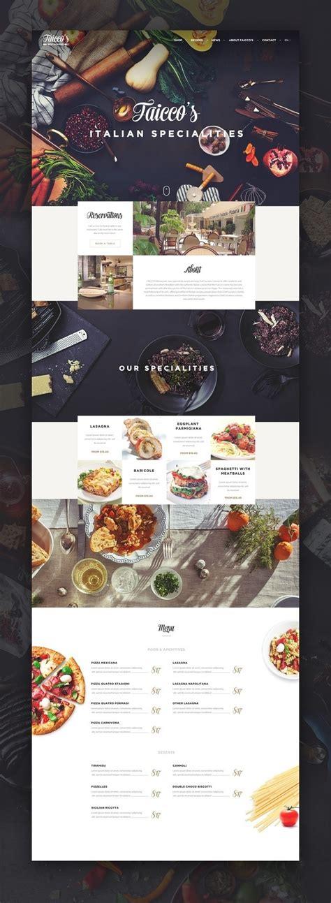 designspiration layout designspiration design inspiration webdesign