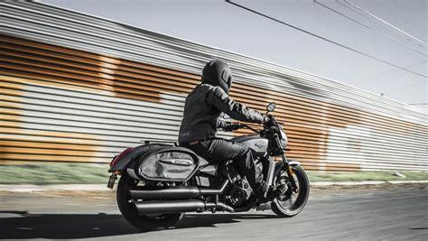 Victory Motorrad Gebraucht Kaufen by Gebrauchte Und Neue Victory Octane Motorr 228 Der Kaufen