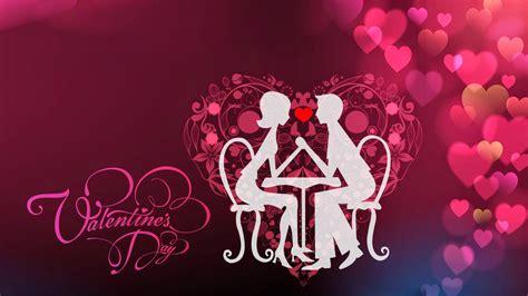 valentines wishes valentines day wishes