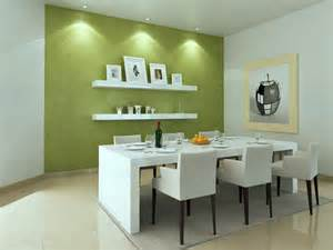 Dining Room Painting Ideas painting ideas for dining room dining room color ideas paint8 dining