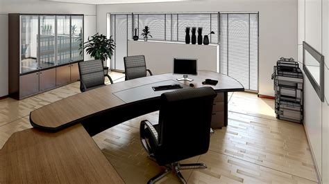 used office furniture charleston sc for the best selection of used office furniture in myrtle south carolina call the office