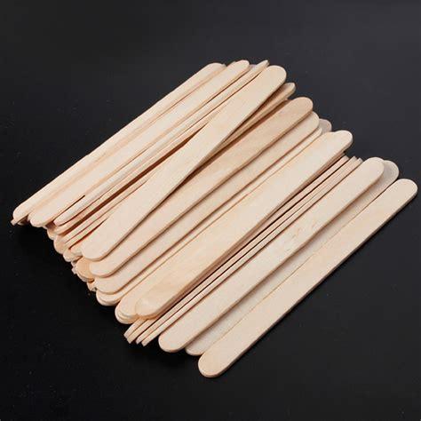 popsicle sticks wooden popsicle stick diy cake craft