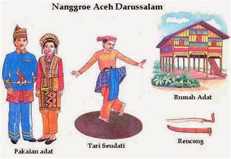 Ragam Tari Dan Lagu Daerah Sumatra kid s education 33 propensi di indonesia kebudayaan