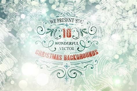 background layout majalah backgrounds untuk cover majalah 187 designtube creative