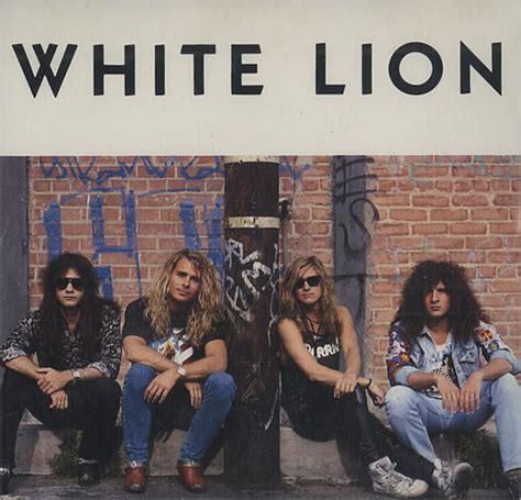 download mp3 album white lion white lion little fighter records lps vinyl and cds