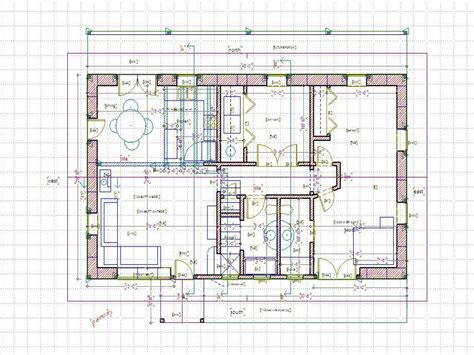 Passive Solar Straw Bale House Plans Straw Bale House Design Plans Straw Bale House