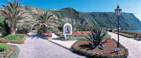 giardini poseidon ischia prezzi gallery giardini poseidon terme ischia terme