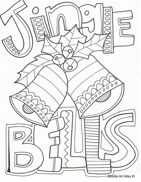 colorful an coloring book for the holidays books and print free colouring pages