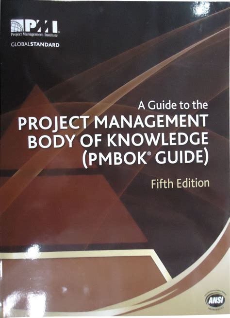 a guide to the project management of knowledge pmbok guide sixth edition edition books a guide to the project management of knowledge pmbok