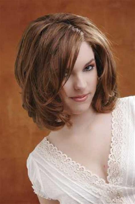 hairstyle ideas for medium length hair mid thirties hair color ideas for medium length hair of hair color