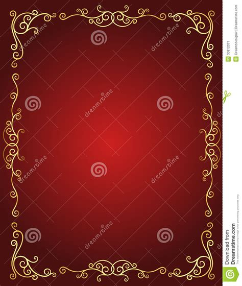 Wedding Background For Invitation Card by Wedding Card Blank Page Background Various Invitation