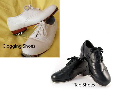 clogging shoes with taps clogging shoes vs tap shoes ilookwar