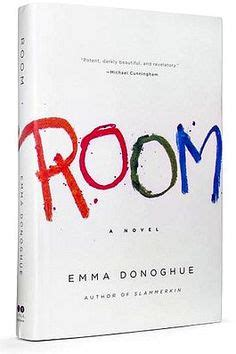 Read Room By Donoghue 1000 Images About Books To Read On