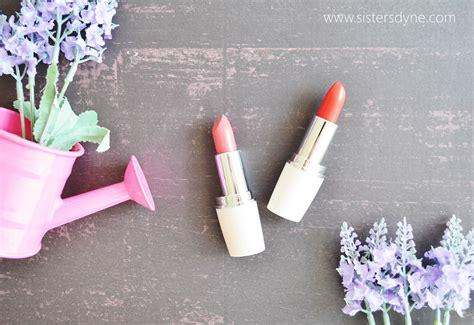 Mazaya Lip Matte Moist 7 matte lipstick di bawah 50 ribu dari orami
