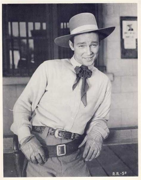 1000 images about admired roy rogers dale evens on