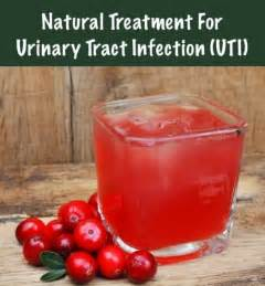 uti in toddlers home remedies treatment for urinary tract infection uti
