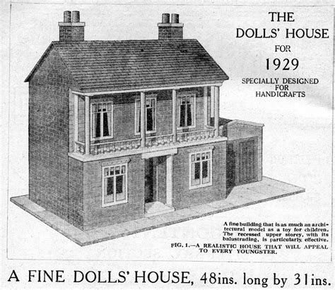 dolls house past and present dolls house past and present 28 images pin by carole harrison on doll houses