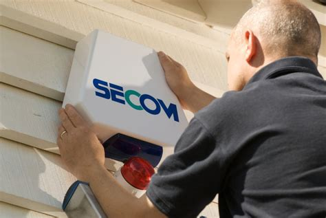 national home security month begins newsroom secom
