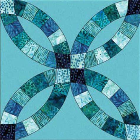 batik pattern for wedding quilt inspiration wedding ring quilt inspiration and