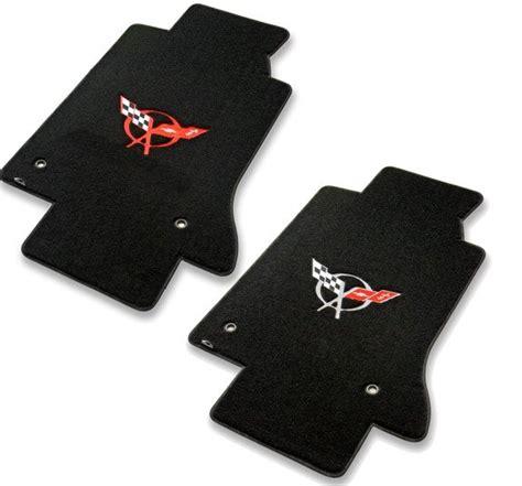 C5 Floor Mats by C5 Corvette Lloyd Front Floor Mats Value Rpidesigns