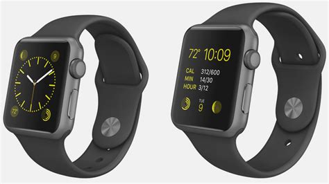 run to the beat best running watches and smartwatches