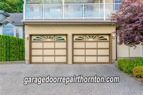 Garage Door Repair Thornton Garage Door Repair And Installation In Denver Co Garage Door Repair Thornton