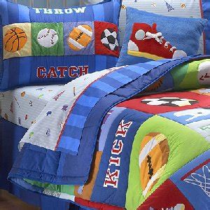 video game comforter sets game on bedding set the frog and the princess