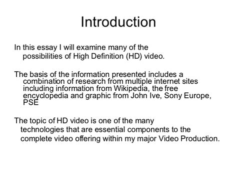 Signposting In Essays by Signposting In Essays Custom Term Papers For Excellent Grades