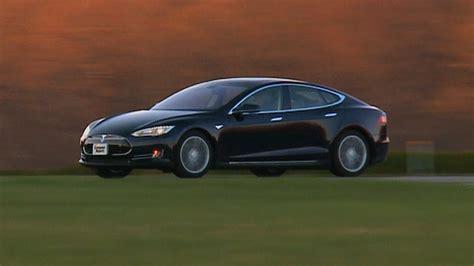 Consumer Reports Tesla Model S Tesla Model S 2013 Take Consumer Reports