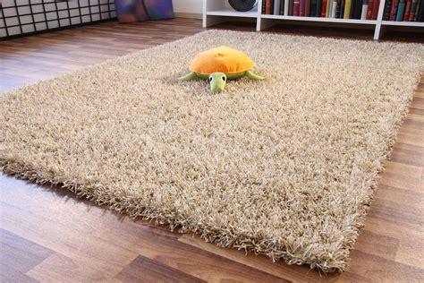 hochflor teppich hochflor teppich mystic global carpet