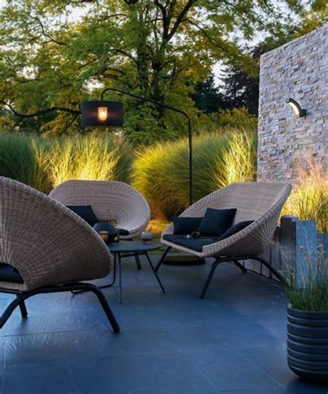 Castorama Salon De Jardin