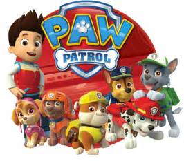 pow patrol 17 things i don t understand about paw patrol cardiff mummy sayscardiff mummy says