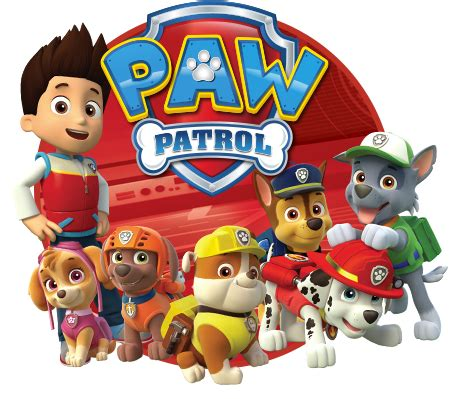 17 things i don't understand about paw patrol cardiff
