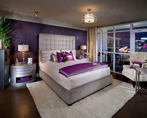 schlafzimmer in lila das schlafzimmer lila gestalten 67 einmalige wohnideen