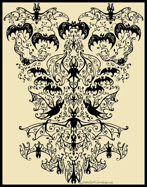 victorian designs victorian bats t shirt design by iceandsnow on deviantart