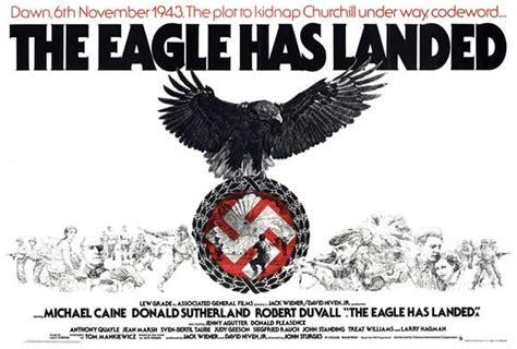 The Eagle Has Landed by The Eagle Has Landed 1977