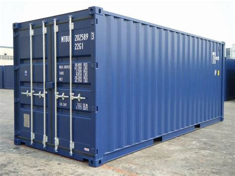 picture storage containers shipping containers and storage containers for sale in