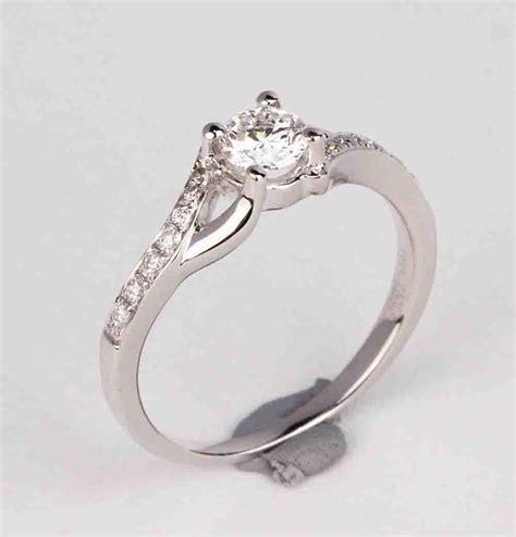 china ring fashion jewelry 925 silver ring hhr036