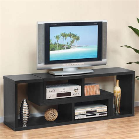 Tv Stand Desk by Best Selling Livingroom Furniture Type Cheap Unique