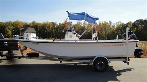cheap skiff boats fully loaded 21 skiff for cheap the hull truth