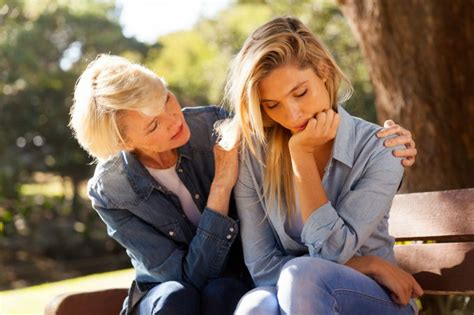 how to comfort a depressed person what you can do to help someone with depression stay at